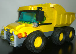 Vehicles/Big Yellow Dump Truck - Bricksafe Big Yellow Transport Truck Ming Graphic Vector Image Big Yellow Truck Cn Rail Trains And Cars Fun For Kids Youtube Yellow Truck Stock Photo Edit Now 4727773 Shutterstock Stock Photo Of Earth Manufacture 16179120 Filebig South American Dump Truckjpg Wikimedia Commons 1970s Nylint Dump Graves Online Auctions What Is A British Lorry And 9 Other Uk Motoring Terms Alwin Nller Flickr Thermos Soft Lunch Box Insulated Bag Kids How To Start Food Your Restaurant Plans Licenses