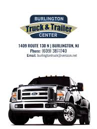 Burlington Truck Center Barclay Shopping Center Lighting Chabad Of Camden Burlington Western Truck Offering New Used Trucks Services Parts Nissan Dealer In South Jersey Serving Cherry Hill Home Expressway Vermont 691970 Hemmings Daily A Big Problem For Trucks That Just Keeps Getting Bigger Njcom Trailers Inc 2018 Hino 338 Cventional Na Waterford 20957t Lynch Josh Kirtlink The Case New Refighting Equipment Fills Your Commercial Fleets Needs