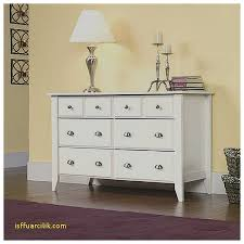 Big Lots Bedroom Dressers by Dresser Best Of Dressers Big Lots Dressers Big Lots Beautiful