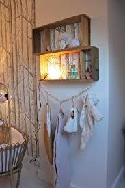chambre bébé vintage chambre bébé vintage couffin rotin mobile diy pompon perle pille