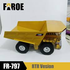1:14 Scale RC Hydraulic Heavy Duty Mine Haul Truck Model-in RC ... Contact Central Packing Inc In Mountain Home Arkansas 72653 Details Aurora Automobile Whosalers Whosale Stewagon Program Dealtrack Solutions Rebate Management Software For Heavy Duty Truck Parts Its About Total Cost Of Ownership Wswm Abdoul Diallo Horizon Beverage Newsroom China Led Advertising Manufacturers 5 Key Things Electrical Need To Know Toms Center Dealer Santa Ana Ca Guardian Insurance Origequip Bed Liners Accsories San Angelo Tx Top 50 Hydraulic Pallet Kashmere Gate Delhi