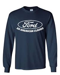 Delicate Ford An American Classic Long Sleeve T-Shirt Ford Truck ... Springfield Armory Legacy 2017 Ford Raptor Truck Shirt F150 Mens Long Sleeve Thermal Tee Tshirt F Tshirt Off Road Machine 4xl White Ebay Custom Mini Trucks Ridin Around December 2011 Truckin T Bucket Genuine Classic American Hot Rod Street Norfolk Southern Daylight Sales Pick Up Muscle Licensed Logo Clothing Archives Page 2 Of 16 Rod 58 Hooded Sweatshirt Drive Em Wild Hoodie T4meecom Dc Thomson Shop Cortina Life Shirts T Trucker Men