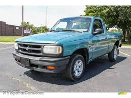 1994 Mazda BSeries Truck B3000 SE Regular Cab In Seafoam Green 1994 Mazda Bseries Pickup Vin 4f4dr17x6rtm45099 Autodettivecom Mazda 323 Automobili Mikroautobus Dalys 3 Psl Autogidaslt Cc Capsule Familia 1400 Super Cab The Migrant Gooterez Plus Specs Photos Modification B3000 Front End Damage 4f4cr16u3rtn02426 Sold Seafoam Green Metallic Truck Se Regular 4f4cr12a7rtm55509 Red B2300 On Sale In Fl Ami North B2200 4x4 Brilliant Black B4000 Pickup With Canopy 168000km 5 Speed 2wd For Sale At Copart Littleton Co Lot 38678448