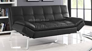Jennifer Convertible Sofa Bed by Sofas Awesome Pull Out Sofa Bed Modern Leather Sofa Broyhill