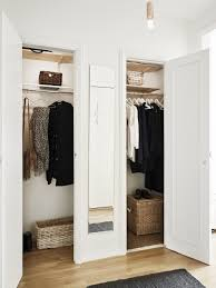 Muebles De Recibidor Compra Online IKEA