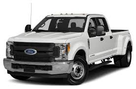 New 2018 Ford SuperDuty F-350 Lariat Truck (White Platinum Color ... Lot 99 Llc Photos For 2008 Ford F250 Super Duty Lariat Crew Cab Unveils Ultraluxe 2013 Fseries Platinum Motor Trend Custom Trucks Brooks Dealer Harwood Future Of Tough Tour Lets You Drive 2017 Recalls 13 Million Over Door Latch Issue Sema Show Truck Lineup The Fast Lane 2015 First Look 2000 F650 Xl Box Truck Item Da3067 Sold 2018 Max Towing And Hauling Ratings 1999 F350 Xlt 73l Power Stroke Diesel Utah Used 2011 Srw Sale In Albertville Al