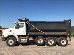 2007 STERLING LT9513 Dump Truck For Sale Auction Or Lease Chatham VA ... J Towing And Recovery Roadside Services 24 Jordan Truck Sales Used Trucks Inc 2007 Summit Ad28 End Dump Trailer For Sale Auction Or Lease Ctham 2005 Mac 39 Va Announcements Jj Emergency Vehicles Bodies Trailers On Twitter Heres A Beast Of Body High Lift Tailgate Operation Youtube Dynahauler In 2008 Peterbilt 367 The Long Hauler Online