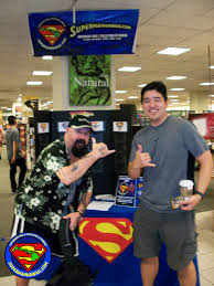 BATMAN V SUPERMAN DAY | SupermanHawaii.com Barnes Noble Returns To Its Roots Books Pacific Business News Store Closings By State In 2016 Booksamillion 5637 Photos 819 Reviews Bookstore 402 Pearlridge Center Aiea Hi Shopping Mall Hilo Hattie In Honolu Ala Moana Events Hawaiian Childrens Books By Gill Mcbarnet Patty Lou Hawks Sisters Crimehawaii Interview With Author Tyler Miranda Follow The Quest The Legend Of Zelda Art Artifacts Graphic Chico Bnbuzzchico Twitter Bn Alamoana Bnalamoana
