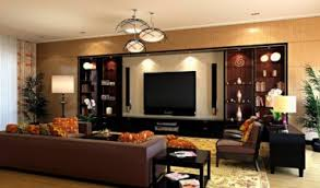 Interior Simple Living Room Ideas India With Design For In Lr