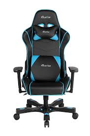 Best Gaming Chairs Of 2019 – Complete Reviews With Comparison Noblechairs Epic Gaming Chair Black Npubla001 Artidea Gaming Chair Noblechairs Pu Best Gaming Chairs For Csgo In 2019 Approved By Pro Players Introduces Mercedesamg Petronas Licensed Epic Series A Every Pc Gamer Needs Icon Review Your Setup Finally Ascended From A Standard Office Chair To My New Noblechairs Motsport Edition The Most Epic Setup At Ifa Lg Magazine Fortnite 2018 The Best Play Blackwhite