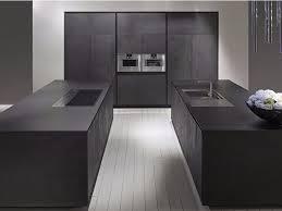 one küche aus zement by rifra