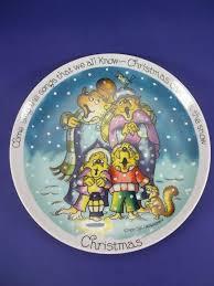 Berenstain Bears Christmas Tree 1980 by 157 Best Berenstain Bears Images On Pinterest Berenstain Bears