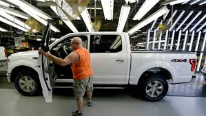 100 Aluminum Ford Truck Recalls 2M Pickup Trucks Seat Belts Can Cause Fires Naples