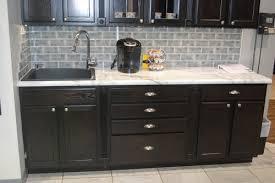 Sonoma Tilemakers Bossy Gray cost of glazed ceramic tile heath pratt u0026 larson etc