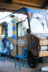 Dfw Wedding Food Truck Caterers | Dfw Wedding Catering Ideas | Dfw ... The Great Fort Worth Food Truck Race Lost In Drawers Bite My Biscuit On A Roll Little Elm Hs Debuts Dallas News Newslocker 7 Brandnew Austin Food Trucks You Must Try This Summer Culturemap Rogue Habits Documenting The Curious And Creativethe Art Behind 5 Dallas Fort Worth Wedding Reception Ideas To Book An Ice Cream Truck Zombie Hold Brains Vegan Meal Adventures Park Vodka Pancakes Taco Trail Page 2 Moms Blogs Guide To Parks Locals