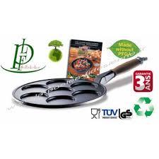 poele a pancake induction poele a blinis induction dans poêle à crêpe achetez au meilleur