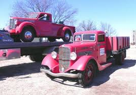 One Diamond T Truck Leads To A Second Diamond T Truck | The Wichita ... Diamond T Cabover Changes Inside And Out 1947 Model 404 Hh Custom Austin Tx Atx Cars Trucks Truck And Thats The Truth Frank Gripps Twengin Hemmings Daily 1948 Classic Auto Mall 10th June 2017 Aec Matador Trucks At War Our Reo History 1949 201 Pick Up For Sale Sold 522 Texaco Livery Rhd Auctions Lot 26 1843129 Motor News Vintage Cars Parts Angry Group
