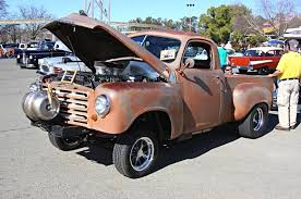 2016-show-classic-trucks-brown-mopar-truck - Hot Rod Network 2019 Ram 1500 Mopar Performance 284t Unveils Moparinfused Rebel X Concept Pickup Medium Duty Work Sport With Accsories 5th Gen Rams Magic Sims Monster Trucks Wiki Fandom Powered By Wikia Sema Sun Chaser Wants To Go The Beach The Fast Lane Truck 2012 Dodge Urban Truck Muscle Wallpaper 2048x1536 Bangshiftcom Rolling Out For 20 Jeep Gladiator Shows Off Upgrades In Chicago Mop_warren Farfromstock Ffs Pinterest And Showing 2 Modded At Autoguidecom News