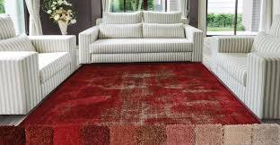 Carpet Tiles Edinburgh by Mckissocks Carpets Edinburgh Fife U0026 Lothians