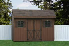 Saltbox Shed Plans 12x16 by Garden Shed Ideas For 2017