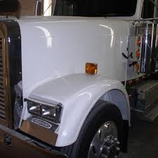 National Collision And Truck Center Inc. National Collision And Truck Center Inc Kardscfitruckbodyshopservicespaintbefore Kards What Process For Truck Body Cab Welding Commercial Body Shop Ip Serving Dallas Ft Worth Tx Video Shows Slam Into Nlr Fast Affordable Heavy Duty The Fabrication Shop Is Building A Flat Bed Schedule Appoiment Fort Texas Auto Repair Atlanta Ga Elite Spa Of In Maryland Home Knoxville Tn East Tennessee 18004060799 Box Repairs Ca California East Bay Sf Sj 1