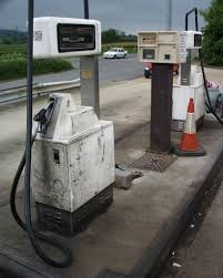 Diesel Pumps - Gossington Truck Stop & Strip Club, A38 Bristol Road ... Lafc On Twitter Tune In At 10 Pm To See Pabloalsinas Hard Labor 2017 Truck Stop Masterbeat Wallace Rainy City Harley Davidson Club Ambergris Caye Has A And I Predict Huge Hit San Pedro File0713 Cisco Berndt 01jpg Wikimedia Commons Reggae Boyz Meet Greet Team Jamaica Olympics Washington Dc Vs Boston Ironside Quarterfinals Piss The Yellow River Boys Country Band Stock Photos Artstation Lee Nathan