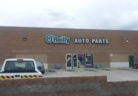 O Reilly Auto Parts Coupon Code Advanced Automation Car Parts List With Pictures Advance Auto Larts August 2018 Store Deals Discount Codes Container Store Jewelry Does Advance Install Batteries Print Discount Champs Sports Coupons 30 Off Garnet And Gold Coupon Code Auto On Twitter Looking Good In The Photo Oe Wheels Llc Newark Prudential Center Parking Parts December Ragnarok 75 Red Hot Deals Flights Oreilly Coupon How Thin Coupon Affiliate Sites Post Fake Coupons To Earn Ad And Promo Codes Autow