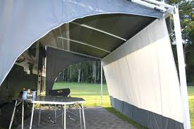 Caravan Awning Walls Hybrid Awning Shade Walls Long Wall Caravan ... Santa Clara Patio Awning Sail Shade 28 European Rolling Shutters San Jose Ca Since 1983 Screens Awnings For Your Home Caravan Walls Youtube Midwest Outdoor Living Retractable Northwest Co Introducing Aire Drop By Corradi New Haven Portable 16x3m Side Wall Sun Pull Out 13 Coast Annexe Kit Rollout Suits Or Pop 44 Tent S Sar Winches Off Previous Office Screen Buy Jbt Landscapers Landscaping Block Gallery