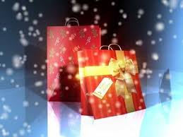 LIST Still Looking For Lastminute Gifts Store Hours On Christmas Eve