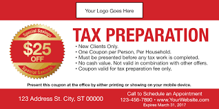Tax Prep Discount Coupons - Nascar Speedpark Sevierville Tn Coupons Hr Block Diy Installed Software Available For Tax Season 2018 Customer Service Complaints Department Hissingkittycom Hr Block Coupon Codes In Store Vacation Deals From Vancouver Military Scholarship Employment Program Msep Pdf 50 Off H R At Home Coupons Promo Codes 2019 2 And R Coupons American Gun Wrangler Code Download Now Newsroom Flyer Mood Board 1 Portfolio Design Design Tax Software Deluxe State 2016 Win Refund Bonus Offer Download Old Version 2017 Taxcut 995 Slickdealsnet Number Alamo Car Renatl