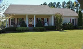 Delta Faucet Jobs In Jackson Tn by Blog Debra Burgess Walker Realtor