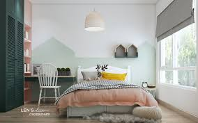 40 tolle kinderzimmer in pastellfarben home sweet home