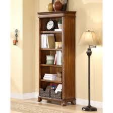 whalen furniture belhaven open bookcase sam s club