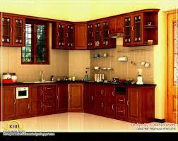 100 Indian Home Design Ideas Konu In Kitchen Interior Modular