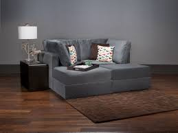lovesac sofa knock 60 best lovesac images on basement ideas sac and
