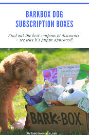 Bark Box Coupon And Discounts - $5 Box + Free Toy With 6 ... Bark Box Coupons Arc Village Thrift Store Barkbox Ebarkshop Groupon 2014 Related Keywords Suggestions The Newly Leaked Secrets To Coupon Uncovered Barkbox That Touch Of Pit Shop Big Dees Tack Coupon Codes Coupons Mma Warehouse Barkbox Promo Codes Podcast 1 Online Sales For November 2019 Supersized 90s Throwback Electronic Dog Toy Bundle Cyber Monday Deal First Box For 5 Msa