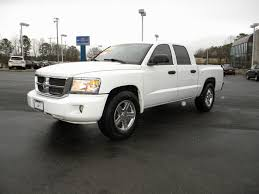 Used 2008 Dodge Dakota For Sale | Dalton GA New Truckdriving School Launches With Emphasis On Redefing 1991 Kenworth T600 Dalton Ga 5000882920 Cmialucktradercom Used 2016 Toyota Tacoma For Sale Edd Kirbys Adventure Chevrolet Chrysler Jeep Dodge Ram Vehicles Car Dealership Near Buford Atlanta Sandy Springs Roswell 2002 Volvo Vnl64t300 Day Cab Semi Truck 408154 Miles About Repair Service Center In 1950 Ford F150 For Classiccarscom Cc509052 Winder Cars Akins 2008 Avalanche 1500 Material Handling Equipment Florida Georgia Tennessee Dagos Auto Sales Llc Cadillac Escalade Pictures