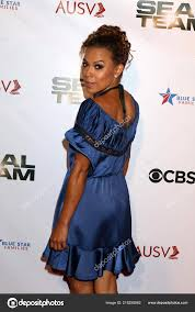 Toni Trucks Seal Team Season Premiere Screening American Legion Post ... Toni Trucks Wikipdia Photo 26 Of 42 Pics Wallpaper 1040971 Theplace2 On Twitter Today I Am Going Purple For Spirit Day Editorial Image Image Hollywood Pmiere 58551565 At The Los Angeles Pmiere Ruby Sparks 2012 Sue Peoples Ones To Watch Party In La 10042017 Otography Star Event 58551602 17 1040962 Hollywood Actress Says Her Hometown Manistee Sweats Toni Trucks A Wrinkle Time 02262018