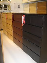 malm 6 drawer dresser dimensions malm 6 drawer dresser review bestdressers 2017