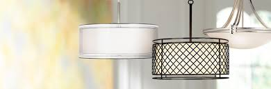 pendant lighting modern and classic pendants large small and