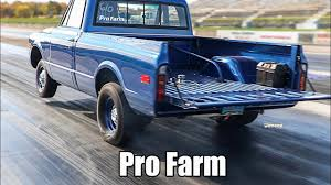 PRO FARM TRUCK! '68 C10 SHORTY! 10 SEC WHEELS UP! STREET LEGAL ... Lowered Super Duty Street Truck Put On Fuel Rims With Lowprofile Matte Or Chrome Finishes 2010 Wheels 5110 Rims Your Sportsman Food Umami On Wheels White Brewing Company Inc Offroad Method Race Timbavati By Black Rhino Reely 18 Monster Truck Star 2 Pcs From Conradcom 1967 Chevrolet C10 The Tin Shop 2017 World Of Kmc Wheel Sport And Offroad For Most Applications Fire Denver Trucks Roaming Hunger Weld Leader In Racing Maximum Performance Zl1 2016 Goodguys