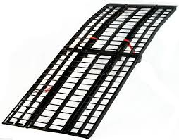 100 Truck Ramps For Sale Buy Titan 10 Aluminum Wide Loading Ramp Motorcycle Harley