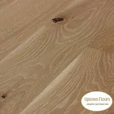 Bella Cera Laminate Wood Flooring by Bella Cera Hardwood Flooring Review