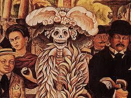 Jose Clemente Orozco Murales Con Significado by 100 Jose Clemente Orozco Murales Y Su Significado Los