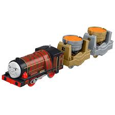 Thomas The Tank Engine Bedroom Decor Australia by Thomas The Tank Engine Toys Kids U0027 Toys Toys R Us