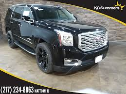 Gmc Service Mattoon | 2019 2020 Top Car Models Trucks For Sales Sale Evansville In Craigslist Used Chevrolet For In Jasper In Craigslist Bristol Tennessee Cars And Vans Louisville Kentucky By Owner New Car Wabash Valley British Sports Club Posts Facebook Trucks Search Results Ewillys Page 2 Tow Indiana