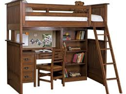 Couch Bunk Bed Ikea by Sofa 33 Awesome Twin Sofa Bed Ikea S Sectional Sofa Bed Ikea