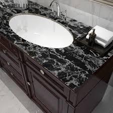 moderne badezimmer waschbecken tapeten möbel desktop