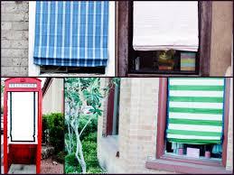 Suncast 195 Gallon Deck Box Manual by Curtain Cordless Roman Shades Deck Box Lowes Home Depot Suncast