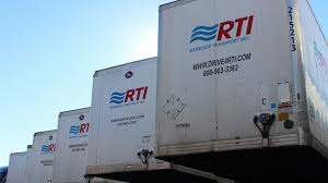 100 Kansas City Trucking Company RTI Riverside Transport Inc Quality Based In